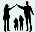 Consultória para Negócios Familiares
