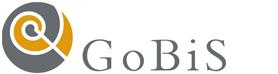 gobis.com.br