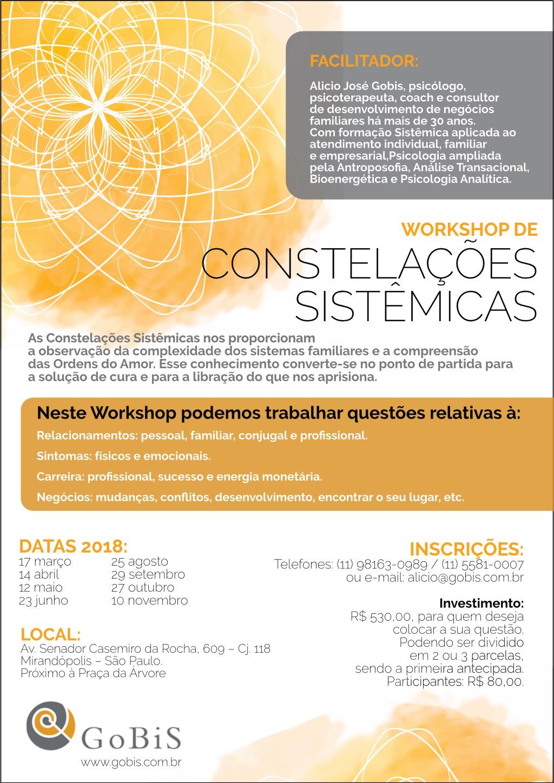 constelacoes-sistemicas-2018