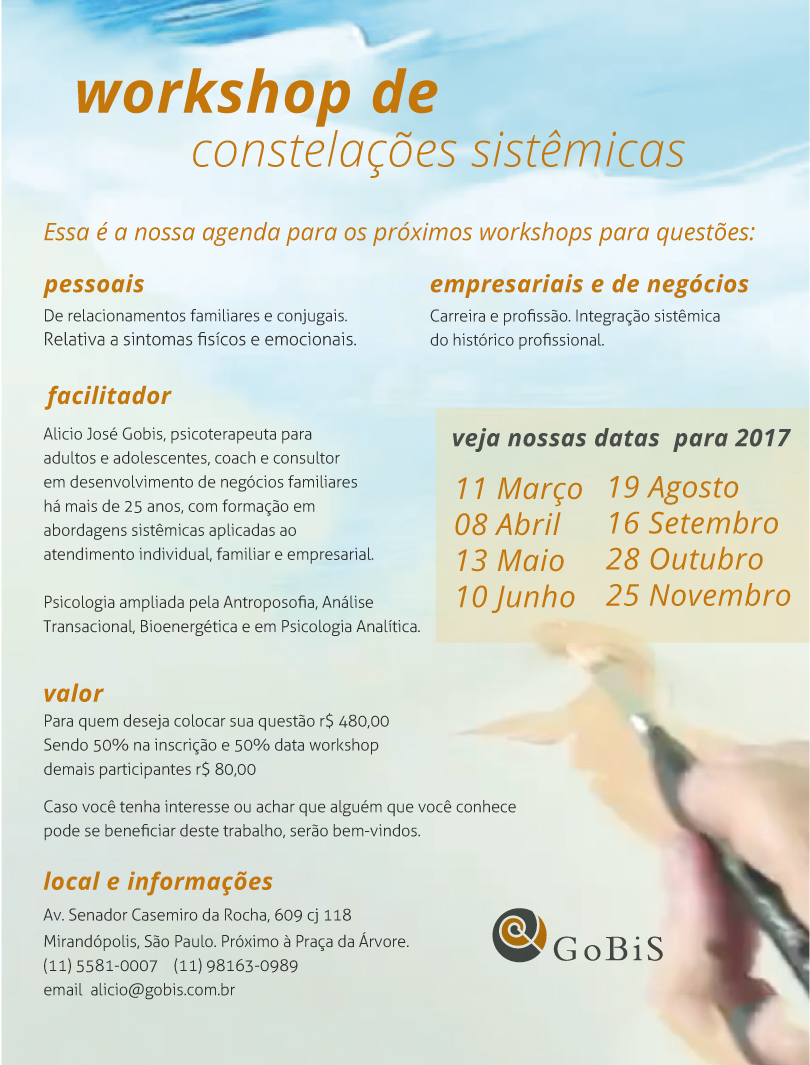 workshop-com-todas-as-datas